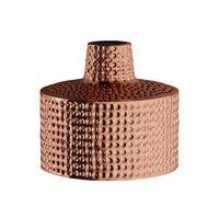 vaso-decorativo-10-cm-cobre-drummed_spin23