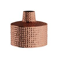 vaso-decorativo-10-cm-cobre-drummed_spin5