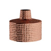 vaso-decorativo-10-cm-cobre-drummed_spin19