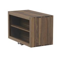 wood-superior-70-1-porta-basculante-multicolor-incolor-br-s-wood_spin10