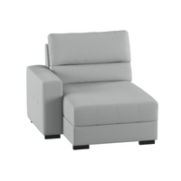 modulo-chaise-longue-direito-com-bau-boucler-cinza-claro-larson_spin5