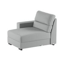 modulo-chaise-longue-direito-com-bau-boucler-cinza-claro-larson_spin10