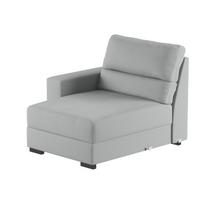 modulo-chaise-longue-direito-com-bau-boucler-cinza-claro-larson_spin9