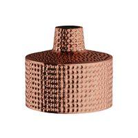 vaso-decorativo-10-cm-cobre-drummed_spin9