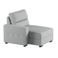 modulo-chaise-longue-direito-com-bau-boucler-cinza-claro-larson_spin2