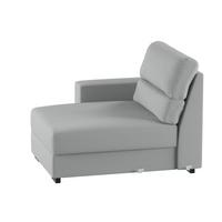 modulo-chaise-longue-direito-com-bau-boucler-cinza-claro-larson_spin11