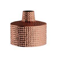 vaso-decorativo-10-cm-cobre-drummed_spin18