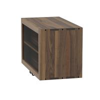 wood-superior-70-1-porta-basculante-multicolor-incolor-br-s-wood_spin11