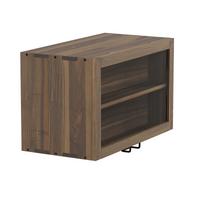 wood-superior-70-1-porta-basculante-multicolor-incolor-br-s-wood_spin2
