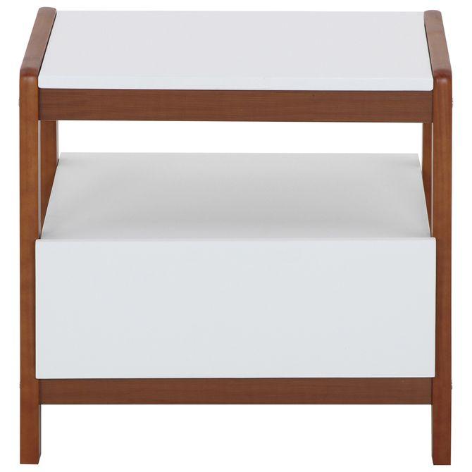 mesa-de-cabeceira-1gv--branco-nozes-win_st0
