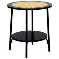 mesa-centro-redonda-55-cm-preto-natural-vinn_st0