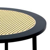 mesa-centro-redonda-55-cm-preto-natural-vinn_st1