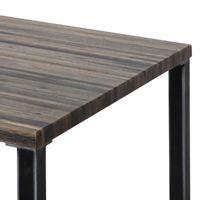 mesa-215x95-grafite-multicor-br-s-wood_st2