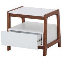 mesa-de-cabeceira-1gv--branco-nozes-win_st2
