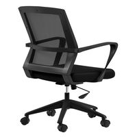 cadeira-executiva-preto-preto-nework_spin15