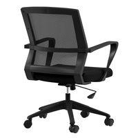 cadeira-executiva-preto-preto-nework_spin14