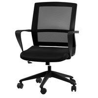 cadeira-executiva-preto-preto-nework_spin1
