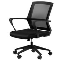 cadeira-executiva-preto-preto-nework_spin3