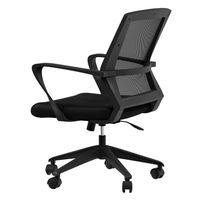 cadeira-executiva-preto-preto-nework_spin8