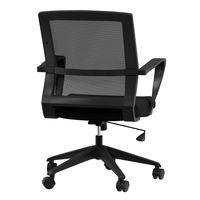 cadeira-executiva-preto-preto-nework_spin13