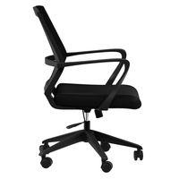 cadeira-executiva-preto-preto-nework_spin18