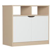 modulo-2-portas-80x40-natural-washed-branco-wink_spin4
