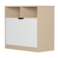 modulo-2-portas-80x40-natural-washed-branco-wink_spin9