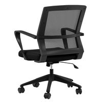 cadeira-executiva-preto-preto-nework_spin10
