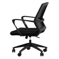cadeira-executiva-preto-preto-nework_spin7