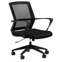 cadeira-executiva-preto-preto-nework_spin21