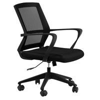 cadeira-executiva-preto-preto-nework_spin20