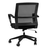 cadeira-executiva-preto-preto-nework_spin11