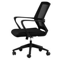 cadeira-executiva-preto-preto-nework_spin5