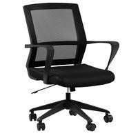 cadeira-executiva-preto-preto-nework_spin22