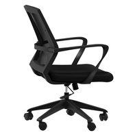 cadeira-executiva-preto-preto-nework_spin17