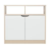 modulo-2-portas-80x40-natural-washed-branco-wink_spin6