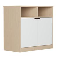 modulo-2-portas-80x40-natural-washed-branco-wink_spin3