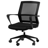 cadeira-executiva-preto-preto-nework_spin2