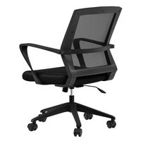 cadeira-executiva-preto-preto-nework_spin9
