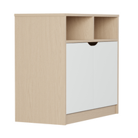 modulo-2-portas-80x40-natural-washed-branco-wink_spin2