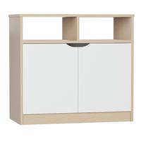 modulo-2-portas-80x40-natural-washed-branco-wink_spin5