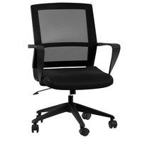 cadeira-executiva-preto-preto-nework_spin23