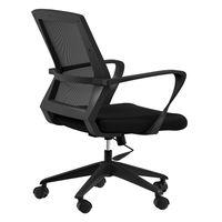 cadeira-executiva-preto-preto-nework_spin16