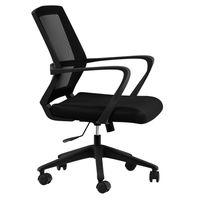 cadeira-executiva-preto-preto-nework_spin19