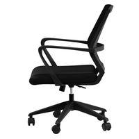 cadeira-executiva-preto-preto-nework_spin6