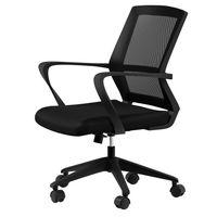 cadeira-executiva-preto-preto-nework_spin4