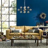 sofa-3-lugares-dourado-harrys_amb0