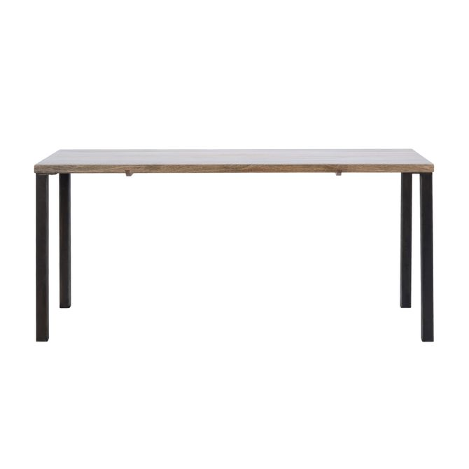 wood-mesa-170x80-grafite-multicor-br-s-wood_st0