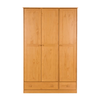 guarda-roupa-3-portas-2-gavetas-am-ndoa-timber_st0