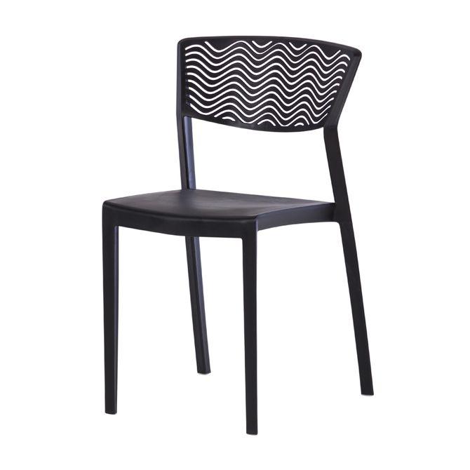 cadeira-preto-duna_st0
